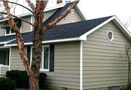 mobile home colors exterior swingeing mobile home exterior paint colors painting mobile home exterior paint colors