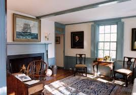 ... Interior Design Ideas For Colonial Homes,interior design ideas for  colonial homes,Virtual Writers ...