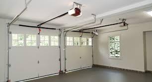 Garage door repair parts