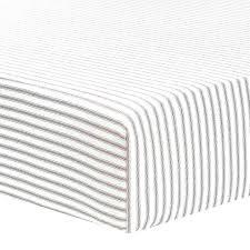 minky crib sheets red crib sheet red checd crib sheets red crib sheet pink minky dot