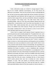 imperialist soc essay lana shuris task discuss imperialism from  3 pages chr essay