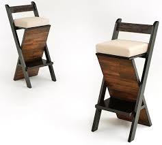 contemporary bar stools. Modern Rustic Bar Stool Contemporary Stools B