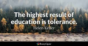Top 40 Helen Keller Quotes BrainyQuote Gorgeous Disability Malayalam Quotes