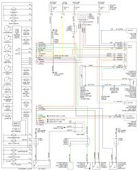 dodge dash wiring wiring diagrams schema 2012 ram dash wiring diagram wiring diagram mega 1970 dodge challenger dash wiring diagram 2000 dodge