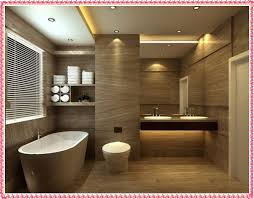 Small Picture Design Ideas Single Vanity Design Ideas bathroom vanity design