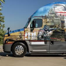 otr driver top 5 us trucking companies earn extra 1000 a month us