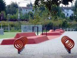 Landscape Design School