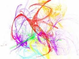 תוצאת תמונה עבור צבעים