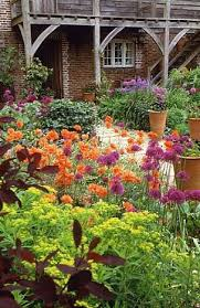 Small Picture 26 best Flower Cutting Garden images on Pinterest Flower