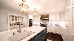 23 most popular kitchen lighting ideas