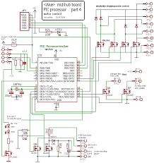 ake an automated accordeon by godfried willem raes wiring diagram for the motor controller