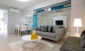 Furniture for flats Beautiful Large Size Of Decoration Interior Design Ideas For Small Flats Inexpensive Home Decor House Decorative Items The Runners Soul Decoration Modern Home Decor Photos Modern Interior Design Ideas For