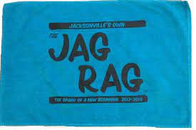 the jag rag picture
