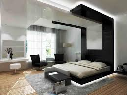 Stylish Chairs For Bedroom Futuristic Furniture For Stylish Home Ideas