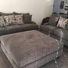 Homey Ideas Mor Furniture Sofas Lovely Living Room