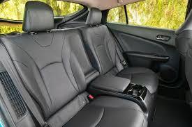 2018 toyota prius interior. perfect 2018 2018 toyota prius interior with toyota prius interior
