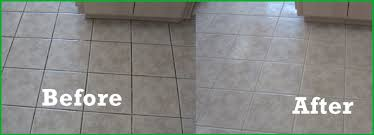 slate tile grout cleaning