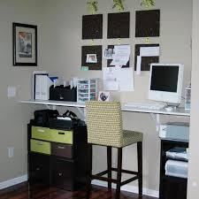 cabinet door counter 10 do it yourself standing desks