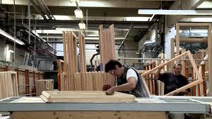 Holzfenster Faqs Faszination Holz Kompetenzen Josko