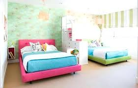 interesting boy and girl shared bedroom ideas throughout room baby toddler home decor decoration