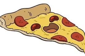 transparent pizza slice tumblr. Contemporary Slice Graphic Free Library Tumblr K Pictures Full Hq Brian Cook Image Freeuse  Melting Drawing Pizza Slice In Transparent Pizza Slice Z