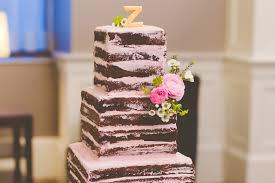 Wedding Cakes Gallery Zingermans Bakehouse