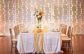 wedding reception lighting ideas. exellent wedding string lights  creative lighting ideas for your wedding reception intended s
