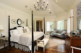 Image Farmhouse French Country Master Bedroom Ideas Pinterest French Country Master Bedroom Ideas Country Bedroom Ideas