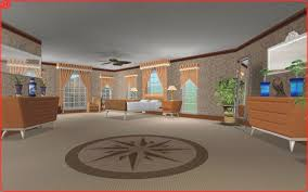 bedroomamazing bedroom awesome. Minecraft Master Bedroom Awesome Amazing Luxury Bedrooms And Bedroomamazing