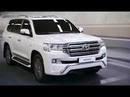 2018 toyota landcruiser sahara. NEW 2018 Toyota Land Cruiser DRIVE Landcruiser Sahara L