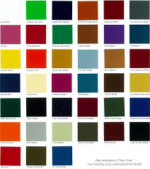 asian paints colorAwesome Asian Paint Color Shades 31 About Remodel Home Decoration