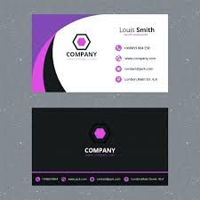 Photoshop Business Card Template Blank Business Card Photoshop Template Psd Free Templates Blank Inside For