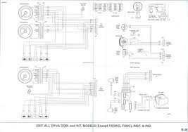 harley davidson dyna glide wiring diagram images chopper wiring 66855d1252418281 sb tacho signal under console fxd fxdb fxdl lights and instruments jpg