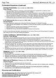 cover letter examples quantity surveyor 2 quantity surveyor resume