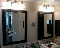 bathroom lighting zones. Download960 X 768 Bathroom Lighting Zones