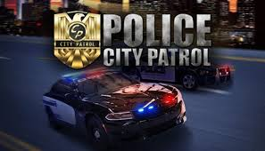 Posted 23 jan 2021 in pc games, request accepted. City Patrol Police Free Download V1 0 1 Igggames