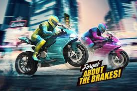 top bike racing moto drag android apps on google play