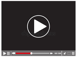 Youtube Logo Templates Cute Banner For Youtube Stock Backgrounds Royalty Free