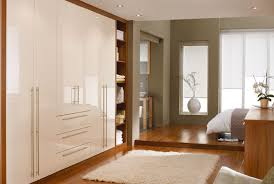contemporary fitted bedroom furniture. Cosmopolitan Bedroom Furniture \u0026 Wardrobes. Brown BedroomsModern BedroomsFitted Contemporary Fitted