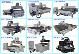 cnc router for sale craigslist. hot sale jinan cnc router, desktop used router for craigslist g