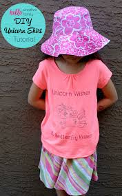 Dream Catcher Shirt Diy DIY Dreamcatcher Shirt With Day Dreamer Quote Hello Creative Family 57
