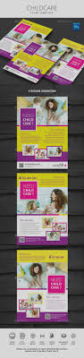 Free Childcare Advertising 2018 07 Child Care Templates Free Childcare Voucher Scheme Templates