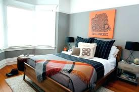 Bachelor Bedroom Art Cool Bedroom Art Bachelor Pad Bedroom New Ideas  Bachelor Pad Bedroom Bachelor Bedroom Ideas Cool Throughout Cool Bedroom  Art Bachelor ...