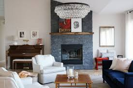 marvelous chimney stone fireplace surround flue cleaning for cost of building a ideas and trend imgid