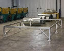sheet metal shop custom sheet metal shop duct air duct fabrication ellingson