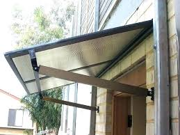 awning for sliding glass door awesome sliding glass door awning graphics sliding door awning s doors awning for sliding glass door