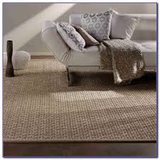 wool sisal rugs melbourne