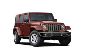 2018 jeep rubicon colors. interesting jeep 2018 jeep wrangler colors pictures throughout jeep rubicon c