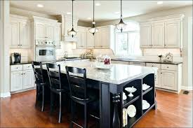 kitchen pendant lighting over sink. Perfect Over Pendant Light Over Sink Kitchen  Lighting Fixtures  Inside Kitchen Pendant Lighting Over Sink E