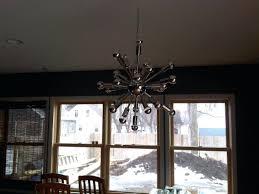 cur mini sputnik chandelier jonathan adler chandeliers small full size regarding mini sputnik chandeliers view